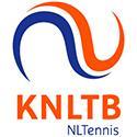 6143-KNLTB-banner-125x125